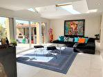 Maison Carquefou 275 m² habitables 6 chambres 5/8