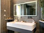 Maison Carquefou 275 m² habitables 6 chambres 6/8