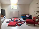 Maison Carquefou 275 m² habitables 6 chambres 8/8