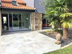 Maison Carquefou 275 m² habitables 6 chambres 9/9
