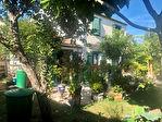 Maison à vendre saint Sébastien sur Loire 150 M²- le Douet 1/6