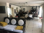 Maison à vendre saint Sébastien sur Loire 150 M²- le Douet 2/6