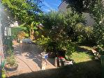 Maison à vendre saint Sébastien sur Loire 150 M²- le Douet 4/6