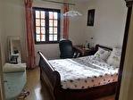 Maison à vendre saint Sébastien sur Loire 150 M²- le Douet 5/6