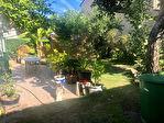 Maison à vendre saint Sébastien sur Loire 150 M²- le Douet 6/6