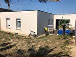 Maison plein-pied 2015-bourg de Carquefou 2/12