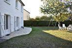 Maison  Bourg de thouaré sur Loire 6 pieces 2/4