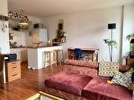 Appartement Sainte Luce Sur Loire 2 pièces 45.95 m² 2/5