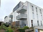 Appartement Sainte Luce Sur Loire 2 pièces 45.95 m² 3/5