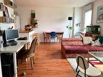Appartement Sainte Luce Sur Loire 2 pièces 45.95 m² 5/5