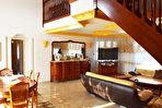 Maison de plain-pied Coueron - La Chabossiere 6 pièce(s) 142 m2 2/12
