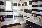 Maison de plain-pied Coueron - La Chabossiere 6 pièce(s) 142 m2 6/12