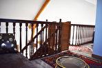 Maison de plain-pied Coueron - La Chabossiere 6 pièce(s) 142 m2 9/12