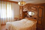 Maison de plain-pied Coueron - La Chabossiere 6 pièce(s) 142 m2 10/12