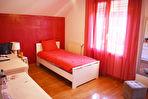 Maison de plain-pied Coueron - La Chabossiere 6 pièce(s) 142 m2 11/12