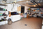 Maison de plain-pied Coueron - La Chabossiere 6 pièce(s) 142 m2 12/12
