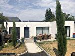 Maison Saint Herblain-Bouvardière 6 pièce(s) 125 m2 2/15