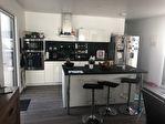 Maison Saint Herblain-Bouvardière 6 pièce(s) 125 m2 8/15