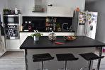 Maison Saint Herblain-Bouvardière 6 pièce(s) 125 m2 9/15