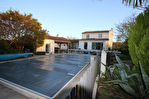 Maison Haute Goulaine 7 pièce(s) 170.59 m2 1/6