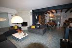 Maison Haute Goulaine 7 pièce(s) 170.59 m2 2/6