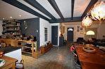 Maison Haute Goulaine 7 pièce(s) 170.59 m2 3/6