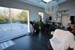 Maison Haute Goulaine 7 pièce(s) 170.59 m2 5/6
