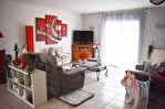 Maison Les Sorinieres 7 pièce(s) 189.21 m2 4/11