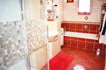 Maison Les Sorinieres 7 pièce(s) 189.21 m2 9/11