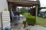Maison Les Sorinieres 7 pièce(s) 189.21 m2 11/11