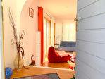 Maison Sucé Sur Erdre 7 pièces 177 m² habitables 4 chambres + bureau 2/7