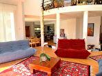 Maison Sucé Sur Erdre 7 pièces 177 m² habitables 4 chambres + bureau 4/7