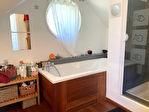 Maison Sucé Sur Erdre 7 pièces 177 m² habitables 4 chambres + bureau 6/7