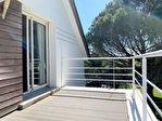 Maison Sucé Sur Erdre 7 pièces 177 m² habitables 4 chambres + bureau 7/7