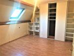 Maison Carquefou Bourg  5 pièce(s)-133 M² 3/11
