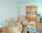 Appartement Carquefou 3 pièce(s) 69.67 m2 3/3