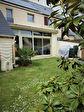 Maison Nantes 8 pièces 148 m² 1/7