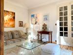 Maison Carquefou 230 m² habitables 1/6