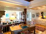Maison Carquefou 230 m² habitables 4/6