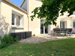 Maison Carquefou bourg 4 chambres 118,76 m² habitables 1/5