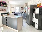 Maison Carquefou bourg 4 chambres 118,76 m² habitables 2/5