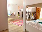 Maison Carquefou bourg 4 chambres 118,76 m² habitables 3/5