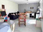 Maison Carquefou bourg 4 chambres 118,76 m² habitables 4/5