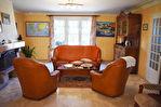 Maison Saint Mars Du Désert- Le Grand-Patis 5 pièce(s) 119 m2 7/18