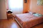 Maison Saint Mars Du Désert- Le Grand-Patis 5 pièce(s) 119 m2 12/18