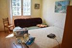 Maison Saint Mars Du Désert- Le Grand-Patis 5 pièce(s) 119 m2 13/18