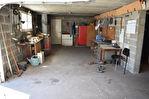 Maison Saint Mars Du Désert- Le Grand-Patis 5 pièce(s) 119 m2 17/18