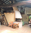 Maison Saint Mars Du Désert - 6 pièces - 178 m2 3/3