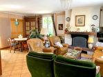 Maison Sucé Sur Erdre 6 pièces 155 m² habitables bord d'Erdre un hectare de terrain 5/7