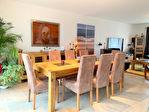 Maison Orvault Petit Chantilly 7 pièces 158.18 m² habitables 1/8